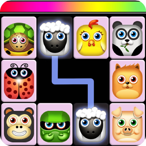 Onet classic (game)
