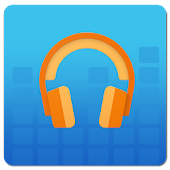 A+ Music Player Pro - Audio Player