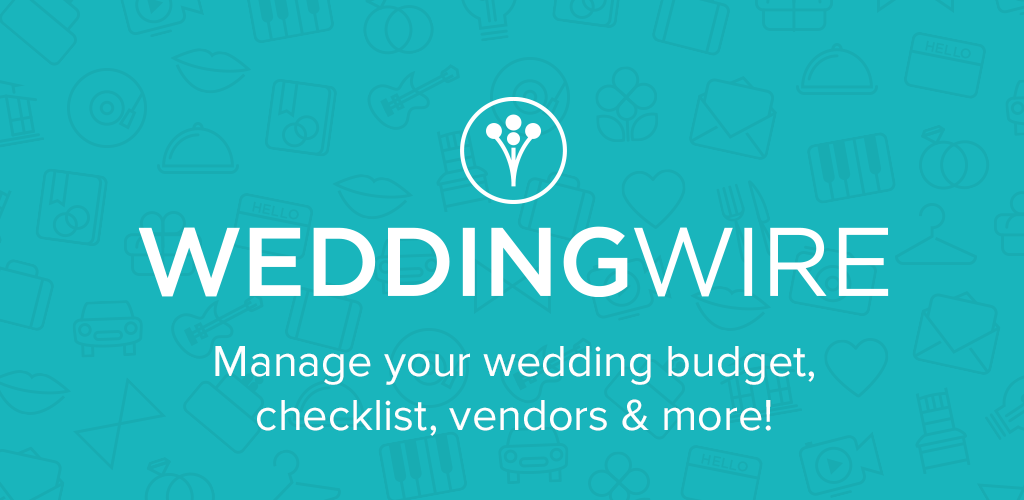 Wedding Planner by WeddingWire - Venues, Checklist 8.5.2 Apk ...