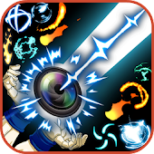 Free Download Super Movie effects power APK for Samsung