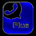 App واتس بللس الجديد2017 APK for Windows Phone