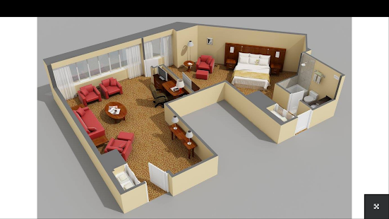 3d House Plans Apk For Blackberry Download Android Apk