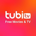App Tubi TV - Free Movies & TV 2.12.0 APK for iPhone