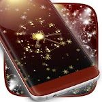 Live Christmas Wallpaper Apk