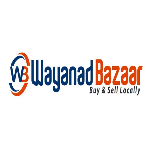 Wayanad Bazar (app)