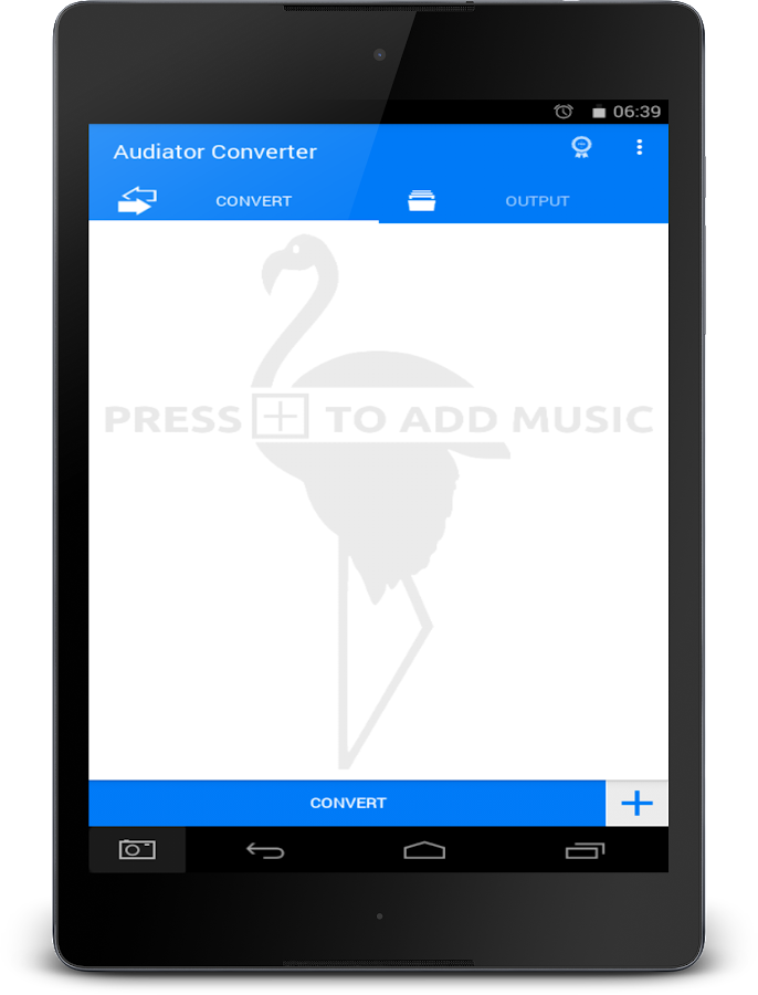 All Video Audio Converter PRO Screenshot 9