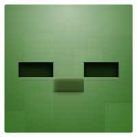 Mob Skins For Minecraft PE For PC Download Windows MAC - Skins fur minecraft windows 10