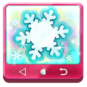 Free Christmas Day Live Wallpaper APK for Windows 8