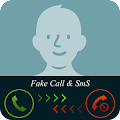fake call APK for Bluestacks