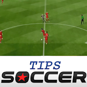 Game Tips Dream League Soccer 17 APK for Windows Phone