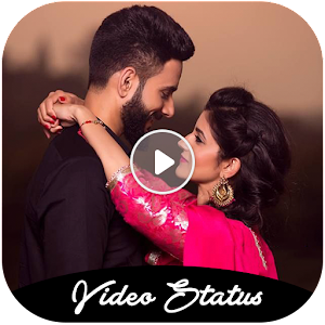 Video Status Song - 30 Seconds Status on PC (Windows / MAC)