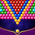 Download Bubble Shooter Joy APK on PC