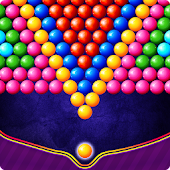 Game Bubble Shooter Joy APK for Windows Phone
