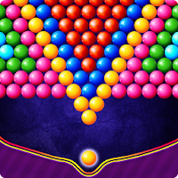 Bubble Shooter Joy For PC (Windows And Mac)