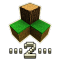 Game Survivalcraft 2 APK for Kindle