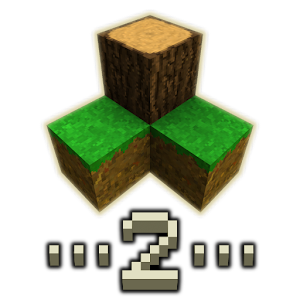 Survivalcraft 2 Android Apps On Google Play