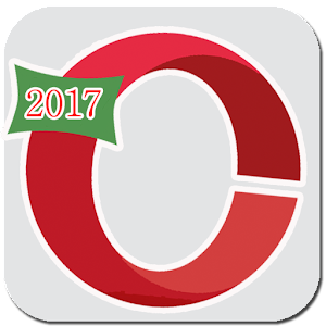 Guide for Opera Mini Beta 2017 for PC-Windows 7,8,10 and Mac