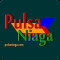 App Pulsa Niaga APK for Windows Phone