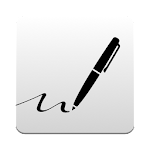 INKredible - Handwriting Note v1.9.1
