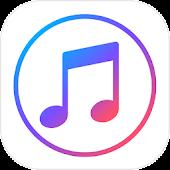 iMusic Player OS 11
