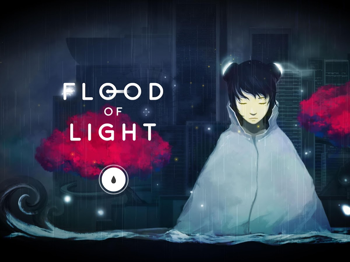 Flood of Light Screenshot 6