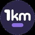 App 1km - Neighbors, Groups, New relationships APK for Windows Phone
