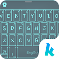 Tech Panel Kika Keyboard