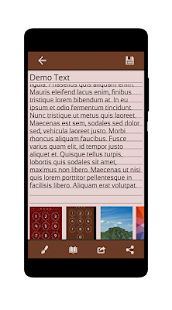 App Secret diary with lock apk for kindle fire