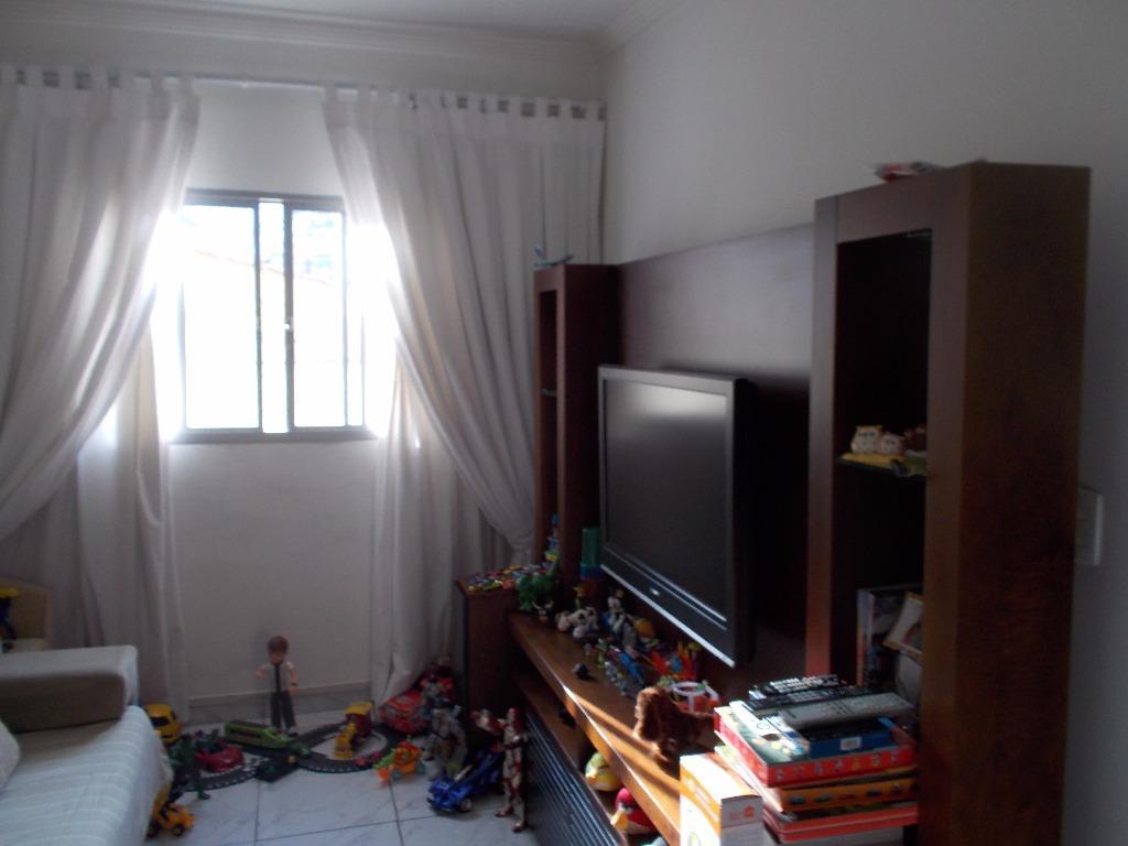 Casa Padrão à venda, Perdizes, São Paulo