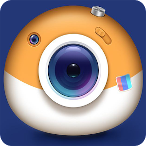 Beauty Camera & Photo Editor Pro For PC / Windows 7/8/10 / Mac – Free Download