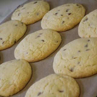 Sugar Cookies Self Rising Flour Recipes