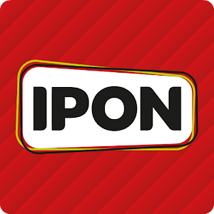 Download IPON 2018 For PC Windows and Mac