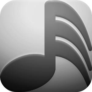 gtunes music download v8 apk