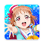 Game LoveLive! School idol festival 4.1.4 APK for iPhone