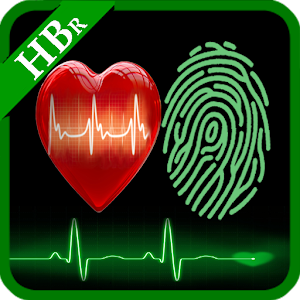 Blood Pressure Tracker : BP Logger : BP Checker Online PC (Windows / MAC)