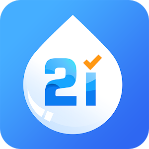 Water Drink Timer-21 Days Healthy Drinking Habbit For PC / Windows 7/8/10 / Mac – Free Download