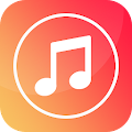 Music Box - Music Radio FM 音楽で聴き放題 APK