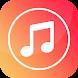 Music Box - ミュージックFM, Music Radio FM 音楽で聴き放題