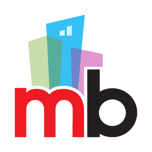 MagicBricks Property Search (app)