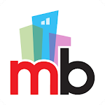 MagicBricks Property Search 8.6 Apk