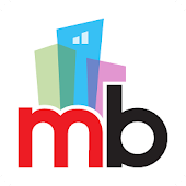 MagicBricks Property Search APK Descargar
