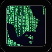 Download Hack Wifi Prank APK to PC