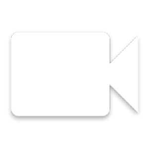 Soft Video Player for Android For PC