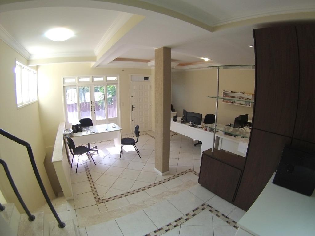 Imagem Casa Florianópolis Coqueiros 2057754