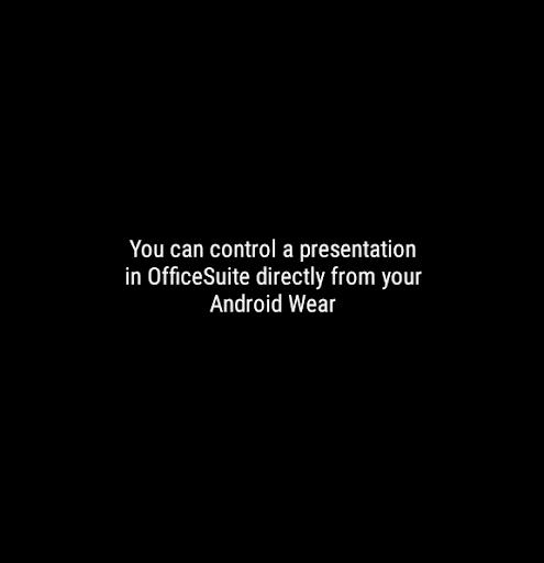 OfficeSuite Pro + PDF screenshot 27