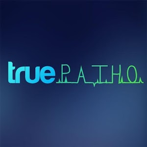 Download free TruePatho for PC on Windows and Mac