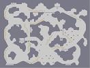 Thumbnail of the map 'DREAMS'