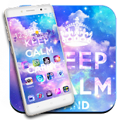 Download Colorul Dream APK for Laptop