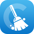 Phone Cleaner - Boost & Clean APK for Bluestacks