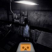 Scary Haunted House Horror VR APK for Bluestacks